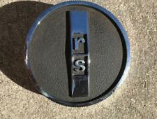 Montana Impala Ponitiac Regal MonteCarlo Lumina Venture Gas Cap GT279  10326374