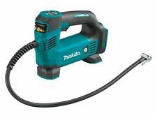 Makita DMP180Z 18V Inflator - Blue