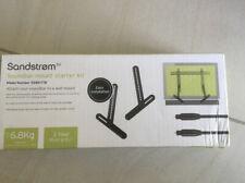 Samdstrom Soundbar Mount Starter Kit