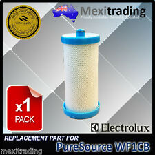 1438545 / 218904501 WF1CB-RG100 Westinghouse / Electrolux Fridge Filter