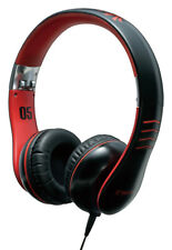 VESTAX HMX-05 BK Stereo DJ-Kopfhörer