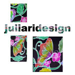 juliaridesign