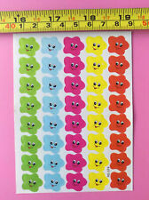 B23 Sticker Sticky paper Child sticker Chinese Children reward stickers YYY df