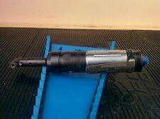 #ah599  Ingersoll Rand Angle Die Drill 5LK1A1