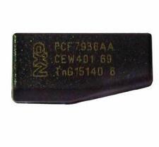 ID40 Silca Code: T12 Crypto JMA Code TP09 Wegfahrsperre Transponder Chip /18/