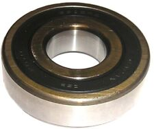 Alternator Bearing SKF 6305-2RSJ