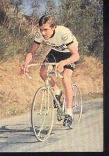 JEAN-LUC VANDENBROUCKE Cyclisme Cycliste PEUGEOT 77