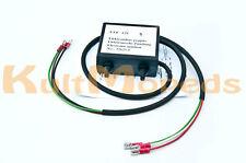MZ ETZ 150 125 250 ETZ150 ETZ250 Steuerteil CDI Steuergerät Elektronik Zündung