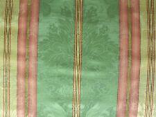 5 to 35y Lee Jofa Italy Cotton Linen Sistina Imberline Fern MSRP $174/y