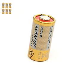 6 x 28A A544 544A 4LR44 L1325 4G-13 RFA-18 V34PX 544 4NZ13 Alkaline Battery G
