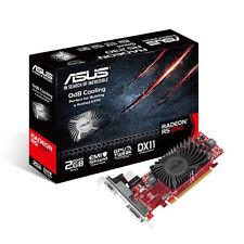 Componente PC ASUS grafica R5230-sl-2gd3-l