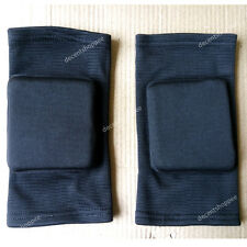 Padded Knee support, for Dancing, Skating, Cycling & Exercise