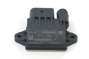 OEM BERU 07-11 Sprinter 906 om642 Diesel Glow Plug Control Relay