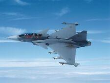 Macchine da guerra aerei jet TELAIO business come le guide piano i file PDF foto JPEG 4 DVD