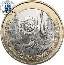 Münzen Aus Der Schweiz Günstig Kaufen Ebay