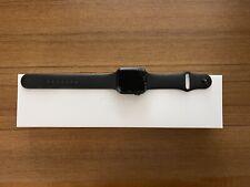 Apple Watch Series 5 44mm GPS Cellular