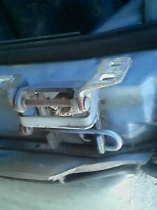 73-87 chevy truck used parts c10 c20 c30 c60