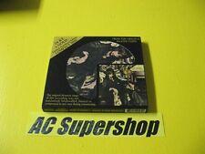 Rod Stewart never a dull moment audio fidelity - 24 karat gold - CD Compact Disc