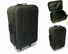 Koffer Trolley Reisekoffer Groß u. Mittel 71 x 46 x 22cm  61x41x19,5cm  MC30006