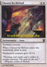 Begünstigter des Heliod Theros Magic 4x Chosen by Heliod