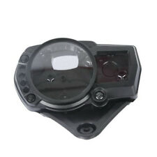 1 Pcs Speedometer Tachometer Gauges Case Cover For Suzuki GSXR600/750 2006-2010