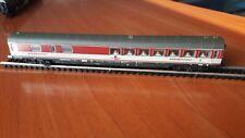 trenes escala n vagones