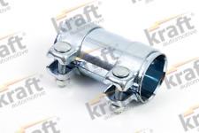 Rohrverbinder, Abgasanlage für Abgasanlage KRAFT AUTOMOTIVE 0570055