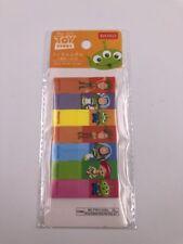 Disney Pixar: Film Sticky Notes: Toy Story (F1)