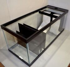 "REFUGIUM KIT for 30""x12""x12""- 20 Gal Long aquarium (protein skimmer /sump)"
