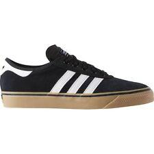 Adidas Adi-Ease Premiere Shoes (11 Men US) Black