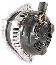 High Output 250 Amp Heavy Duty Alternator Fits Honda Pilot Odyssey Ridgeline