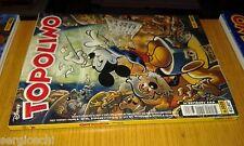 TOPOLINO LIBRETTO # 3028 - 10 DICEMBRE 2013 - WALT DISNEY - PANINI COMICS