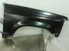 89-92 FORD RANGER 89-90 BRONCO II RIGHT HAND FRONT FENDER