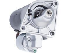 Anlasser 1.1KW ALFA ROMEO Alfa GTV 2.0 16V T.SPARK FIAT Coupé 2.0 20V Turbo