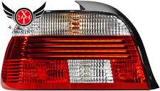 BMW E39 Lim Facelift 09.00- CELIS LED RÜCKLEUCHTEN WEISS/ROT HELLA - links