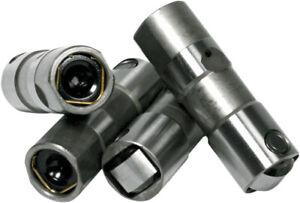 Feuling HP+ Hydraulic Lifters For 99-15 Twin Cam, 00-15 XL/XR 4000