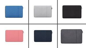 """Asus X540S 15.6"""" inch Bag Laptop Sleeve Carry Case Cover Any 15.6"""" inch"""