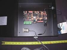 1 x XBOX  by Hirsch Scramble*Net Gateway/Globalizer