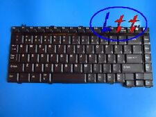 Keyboard Sw Toshiba Qosmio F10 G10 E10 Tecra A3x Swedish Keyboard P000431760