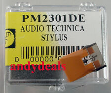 EVG PM2301DE TURNTABLE NEEDLE STYLUS for AUDIO TECHNICA ATN120E ATN130E AT120E