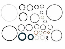 For 1986-1989 Mercedes 560SL Steering Gear Seal Kit Febi 87818HD 1987 1988