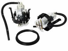 For 1997-2000 BMW 528i Electric Fuel Pump Genuine 31648JJ 1998 1999 E39