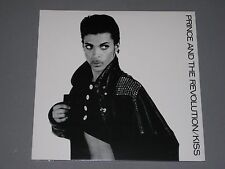 "PRINCE  Kiss  (12"" Vinyl Single)  LP  New Sealed Vinyl"