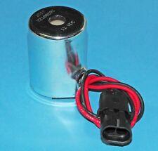 JOHN DEERE (FUNK) Electrical Coil, YZ100593, 12V, NSN 5315-01-657-7264, New