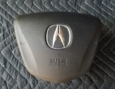 2015-19 Acura TLX Genuine Driver Side Airbag