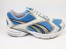 Reebok Womens Running Shoes Trainers Uk 5 Eu 38