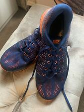 Mens Nike Free Run Size 9.5