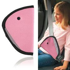 Guide pour ceinture de sécurite pour enfant ROSE