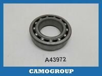Ball Bearing Polyest 8AA