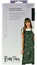 Betty Dain #531 Bleachproof Stylist Apron